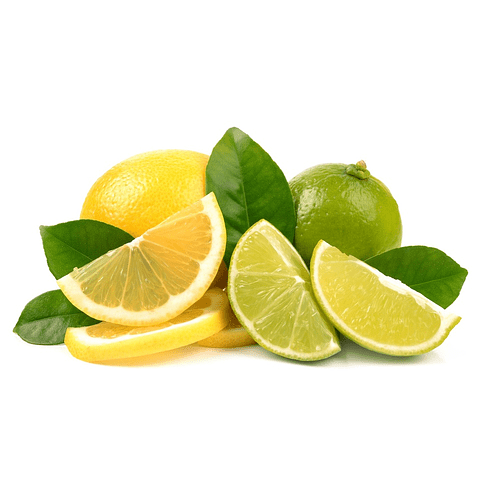 Mikado Lima Limón