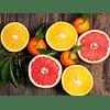 Esencia Nebulizador Citrus