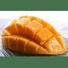 Esencia Nebulizador Sweet Mango