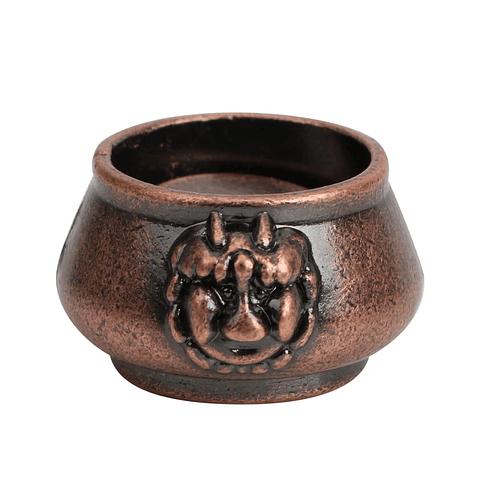 Soporte Inciensos Tibetanos Cup