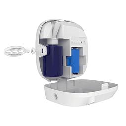 Difusor Nebulizador Smart PRO