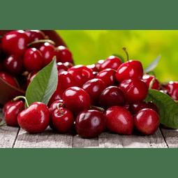 Esencia Nebulizador Cherry