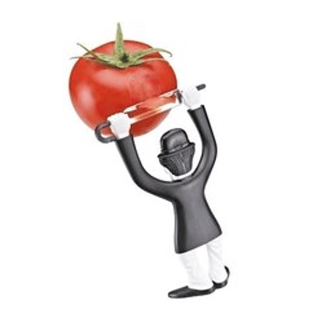 Pelador de Verduras Chaplin