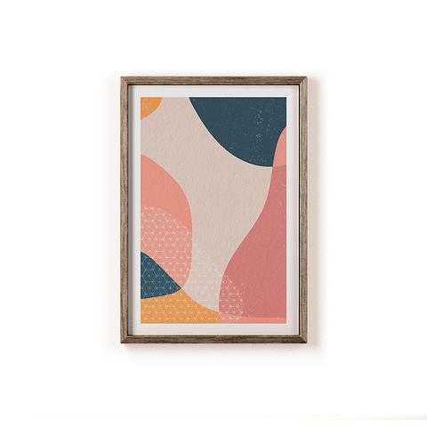 Set Pastel 1