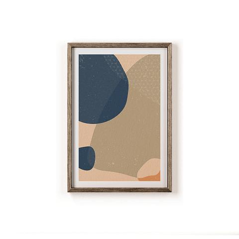 Set Pastel 3