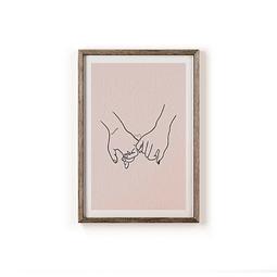 Set Amor 1