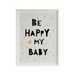 Happy Baby 2