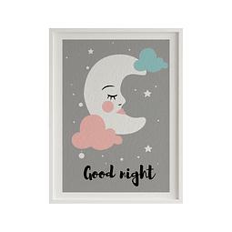 Sweet Dreams 3