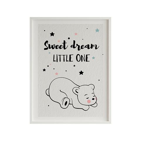 Sweet Dreams 6
