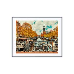çmsterdam