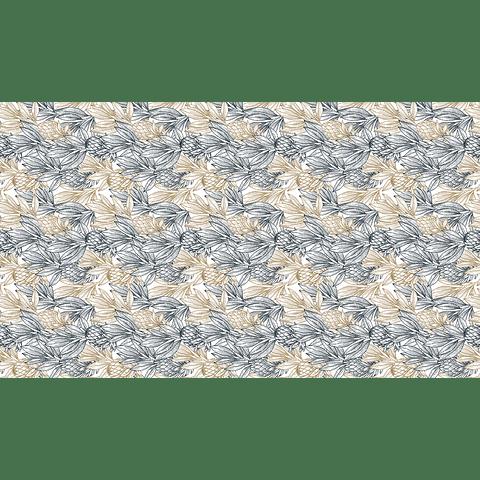 Mantel Flores