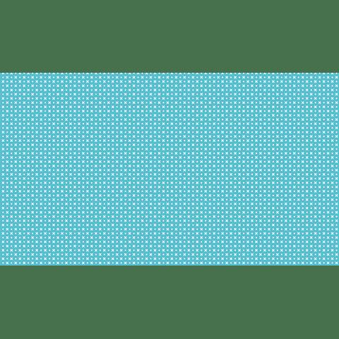Mantel Fondo Azul 2