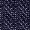 Mantel Azul Profundo