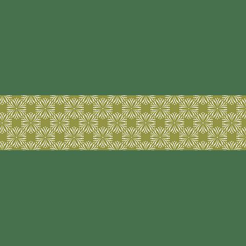 Camino de Mesa Tradicional 3