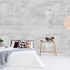 PAPEL MURAL SOFT SILVER