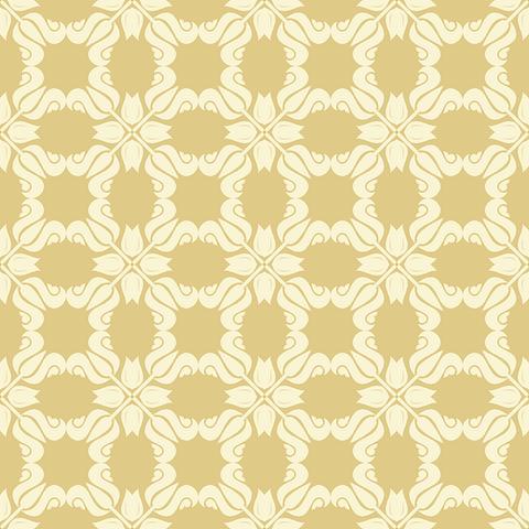 Bizantino | Dorado