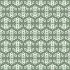 Brocado | Verde