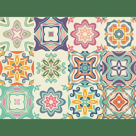 Portugal | Pastel