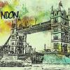 Individual Set London