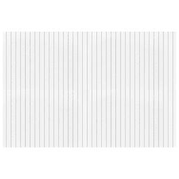 Mantel Líneas Gris