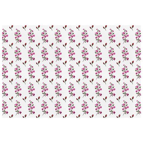 Mantel Orquídeas