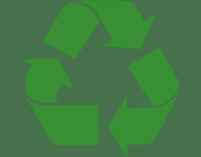 12 Bombillas de papel Fucsia
