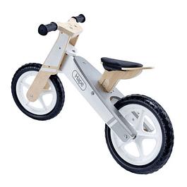 Bicicleta de equilibrio Hape