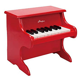 Piano Hape