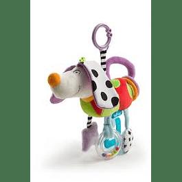 Colgante de perro Taf Toys