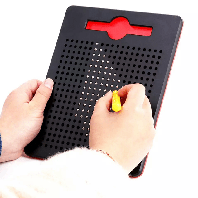 Mag Pad Mini
