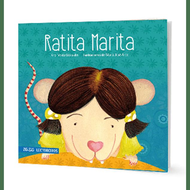 Ratita Marita
