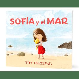 Sofía y el Mar