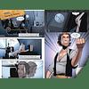 Comics La máquina del tiempo