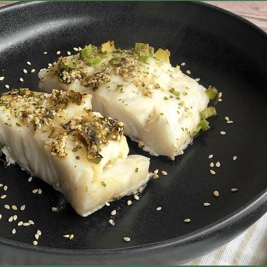 Merluza Austral Filete - Image 1