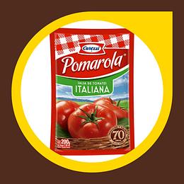 Pomarola Italiana 200gr