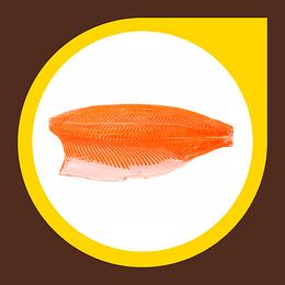 Trucha Trim C Premium pieza 700gr