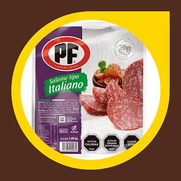 Salame Italiano 100gr
