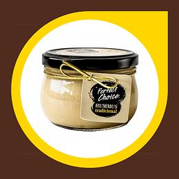 Hummus Tradicional 220gr