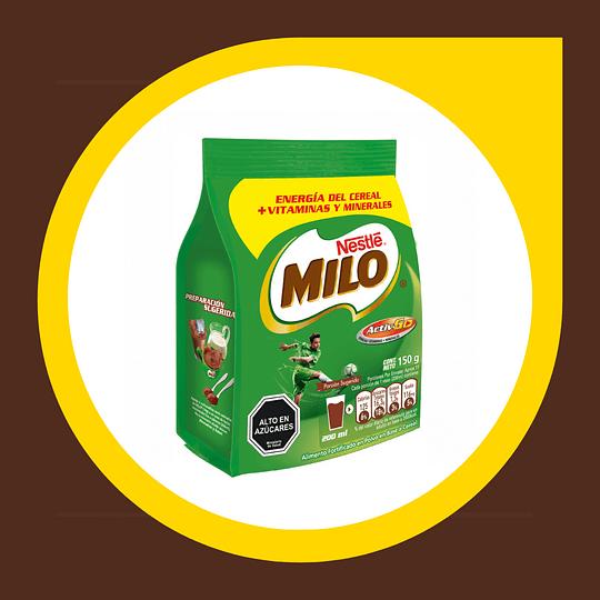 Milo Activ Go 150gr