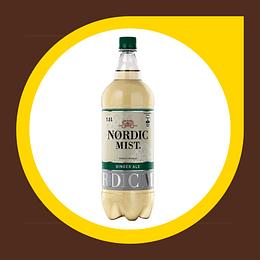 Ginger Ale 1,5lt