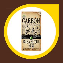 Carbon 2,5kg