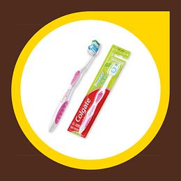 Cepillo Dental Premiere Clean