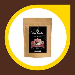 Café Cacao 100gr