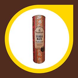 Yerba Mate Tradicional 250gr
