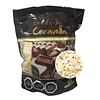 CHOCOLATE CARAVELLA VARIEDADES - KILO
