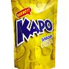 PACK KAPO VARIEDADES - 5 UNIDADES
