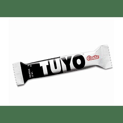 TUYO - 15 UNIDADES