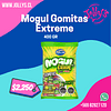 MOGUL GOMITAS EXTREME - 400 GR