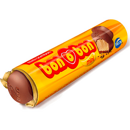 BON O BON ROLLO - 6 UNIDADES
