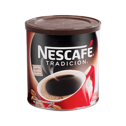 CAFE TRADICION - 195GR